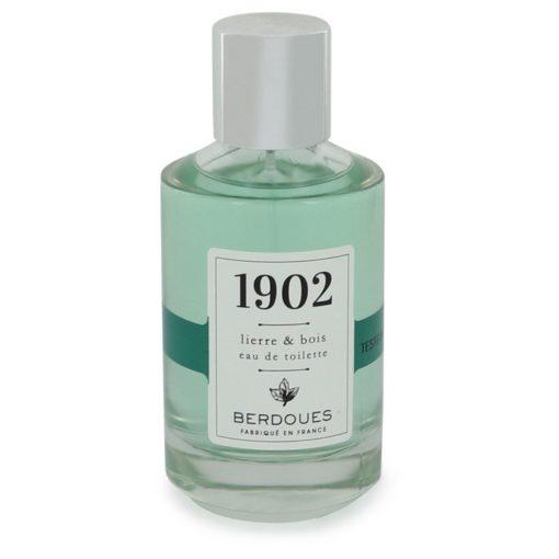 1902 Lierre & Bois by Berdoues
