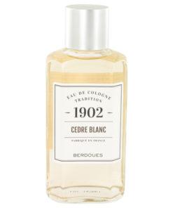 1902 Cedre Blanc by Berdoues