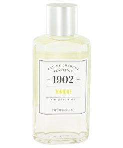 1902 Tonique by Berdoues