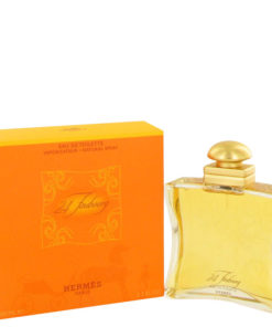 24 FAUBOURG by Hermes