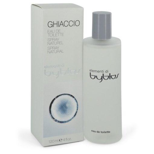 Byblos Ghiaccio by Byblos