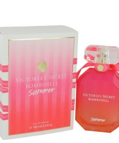 Bombshell Summer by Victoria's Secret