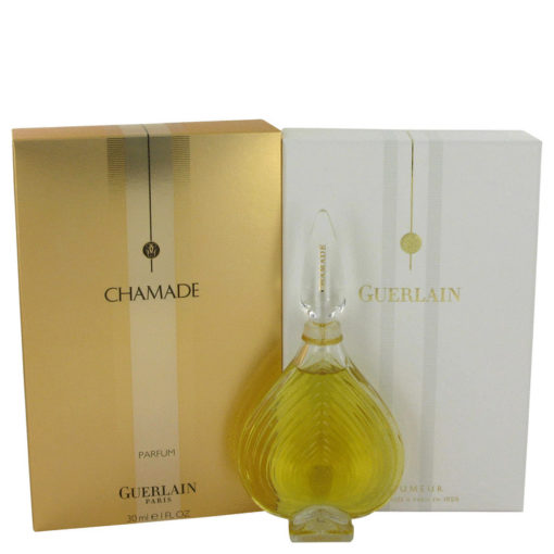 CHAMADE by Guerlain