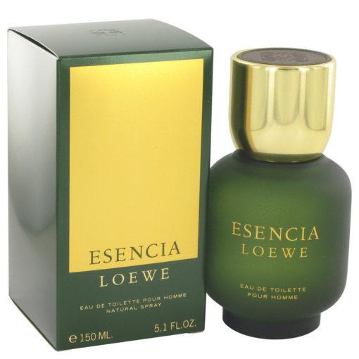 ESENCIA by Loewe