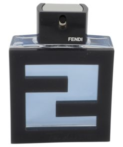 Fan Di Fendi Acqua by Fendi
