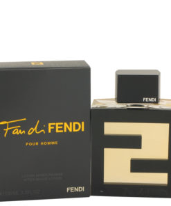Fan Di Fendi by Fendi