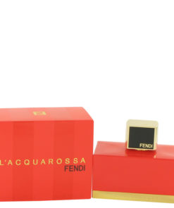 Fendi L'Acquarossa by Fendi