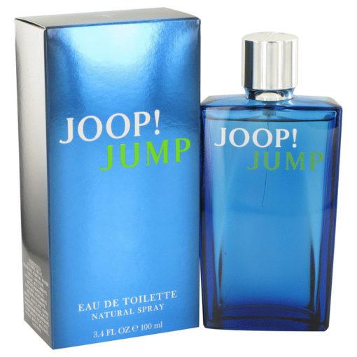 Joop Jump by Joop!