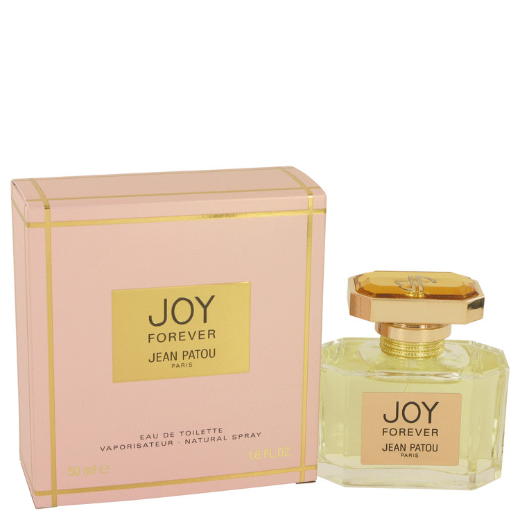 Joy Forever by Jean Patou
