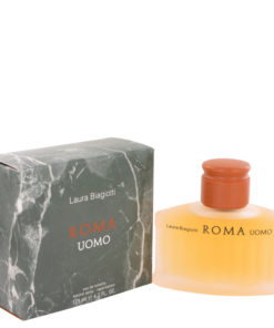ROMA by Laura Biagiotti