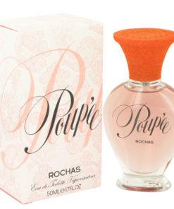 Poupee by Rochas