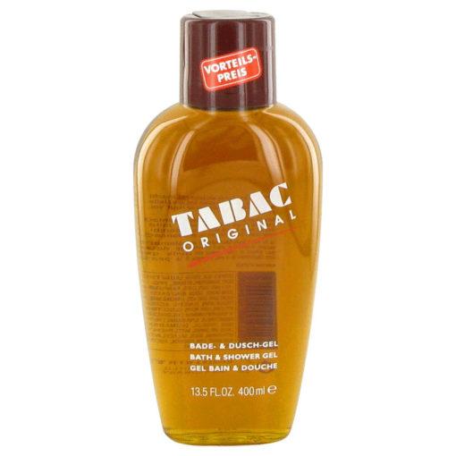 TABAC by Maurer & Wirtz