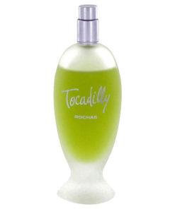 TOCADILLY by Rochas