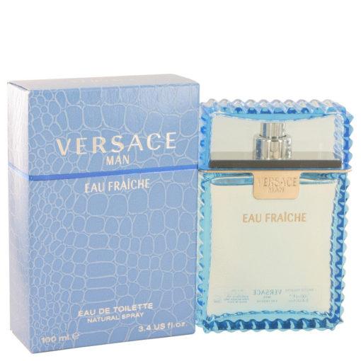 Versace Man by Versace