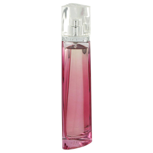 Very Irresistible by Givenchy