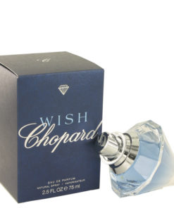 WISH by Chopard