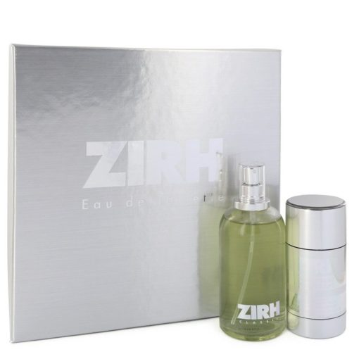 Zirh by Zirh International