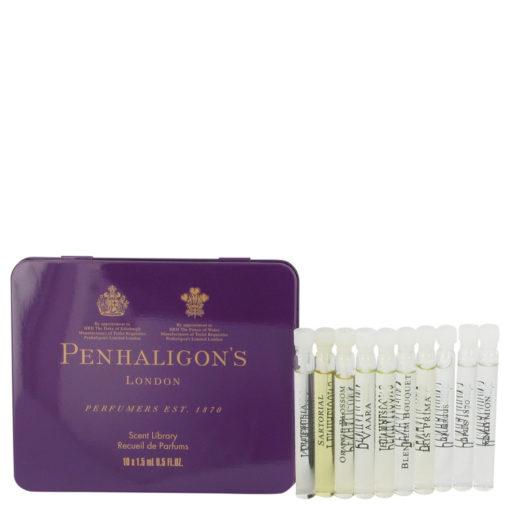 Artemisia by Penhaligon's