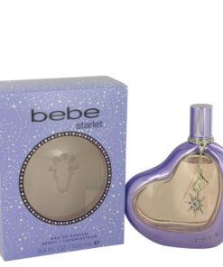 Bebe Starlet by Bebe