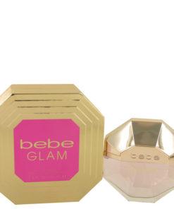 Bebe Glam by Bebe