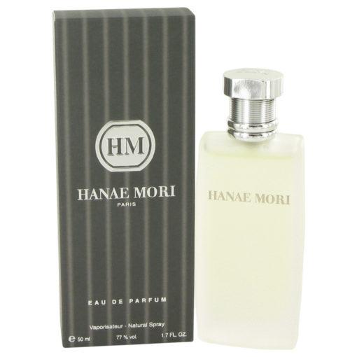 HANAE MORI by Hanae Mori