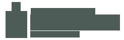 ilmvatn.net