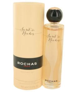 Secret De Rochas by Rochas