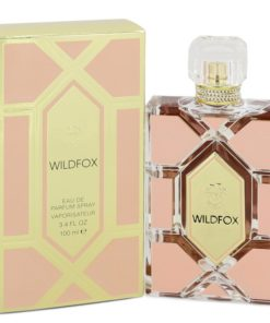 Wildfox by Wildfox