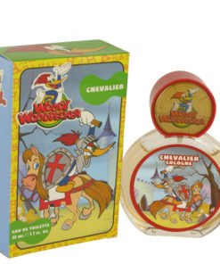 Woody Woodpecker Chevalier by First American Brands