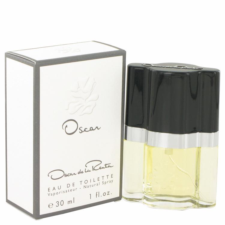 OSCAR by Oscar de la Renta - Eau De Toilette Spray 30 ml f. dömur