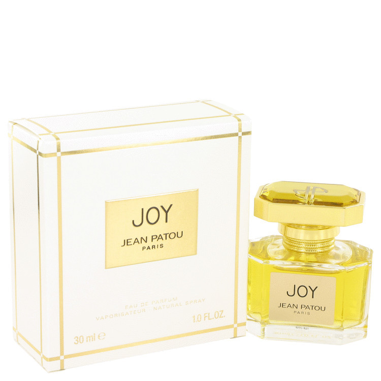 JOY by Jean Patou - Eau De Parfum Spray 30 ml f. dömur