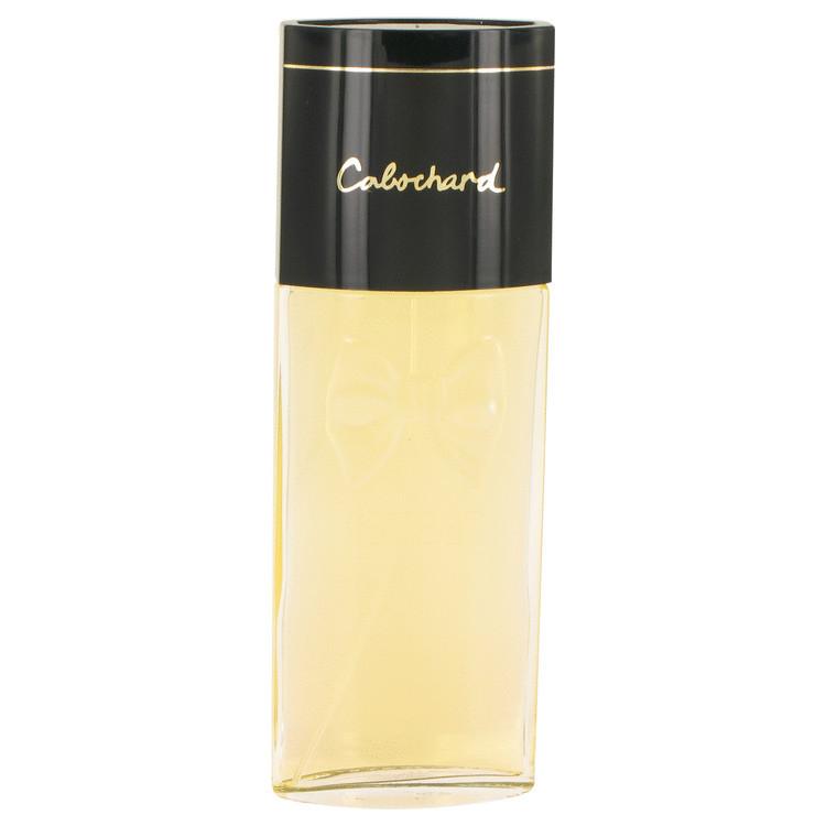 CABOCHARD by Parfums Gres - Eau De Toilette Spray (Tester) 100 ml f. dömur