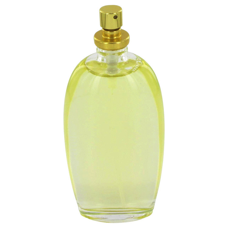 DESIGN by Paul Sebastian - Eau De Parfum Spray (Tester) 100 ml f. dömur
