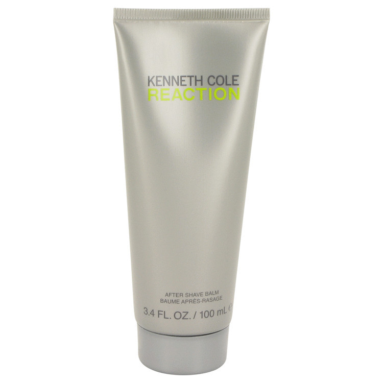 Kenneth Cole Reaction by Kenneth Cole - After Shave Balm 100 ml f. herra