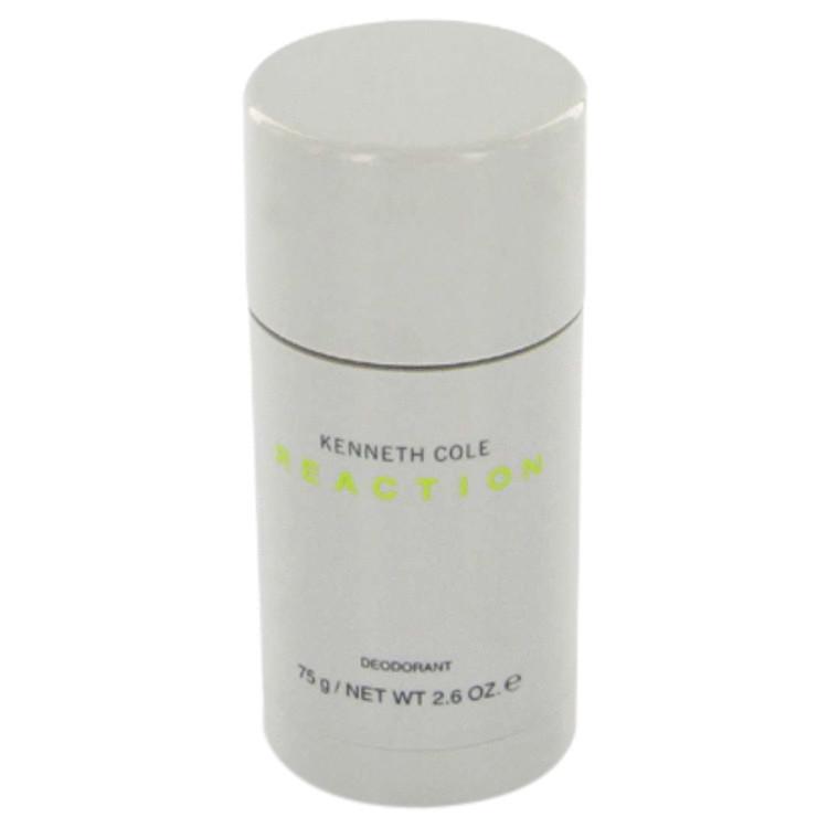 Kenneth Cole Reaction by Kenneth Cole - Deodorant Stick 77 ml f. herra