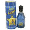 BLUE JEANS by Versace - Eau De Toilette Spray (New Packaging) 75 ml f. herra