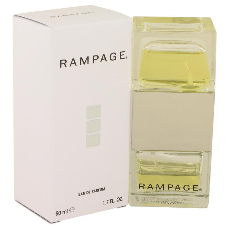 Rampage by Rampage - Eau De Parfum Spray 50 ml f. dömur