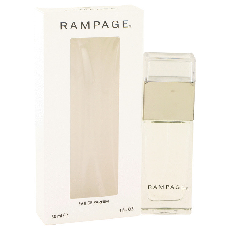 Rampage by Rampage - Eau De Parfum Spray 30 ml f. dömur