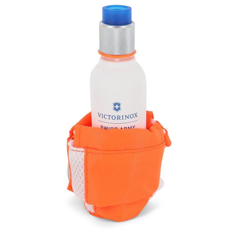 Swiss Army Classic Sport by Victorinox - Eau De Toilette Spray (Tester) 100 ml  f. herra