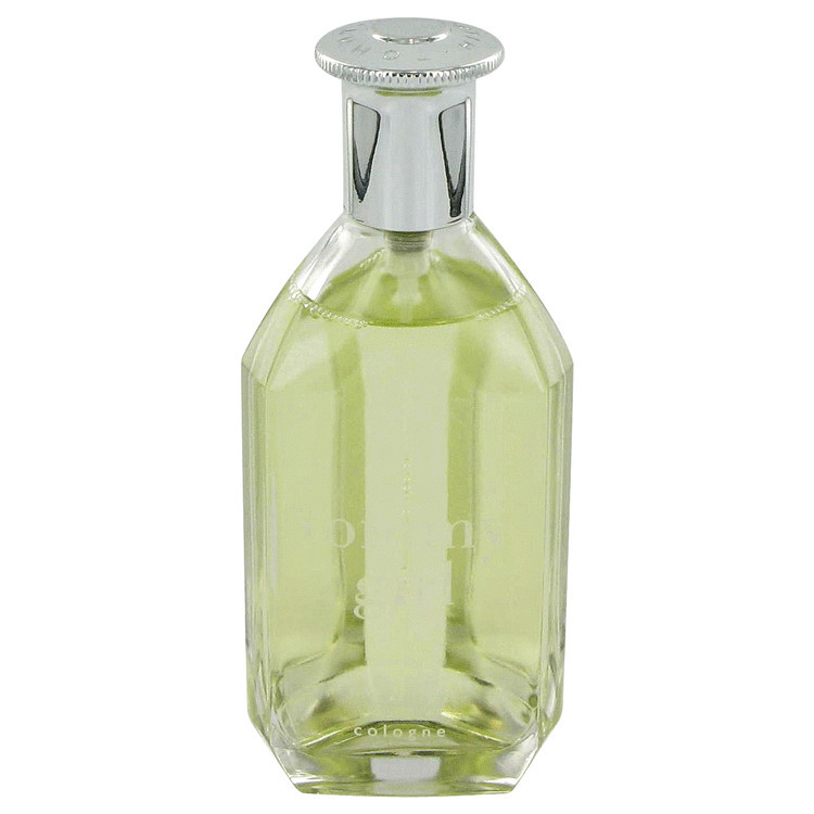 TOMMY GIRL by Tommy Hilfiger - Eau De Toilette Spray (Tester) 100 ml f. dömur