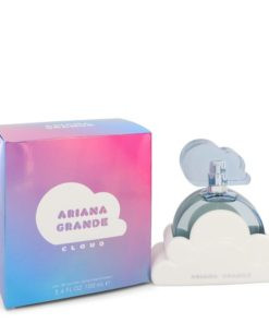 Ariana Grande Cloud by Ariana Grande - Eau De Parfum Spray 100 ml f. dömur