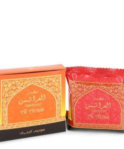 Swiss Arabian Al Arais by Swiss Arabian - Bakhoor Incense 40 grams f. dömur