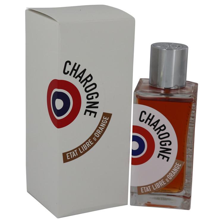 Charogne by Etat Libre D'Orange - Eau De Parfum Spray 100 ml f. dömur