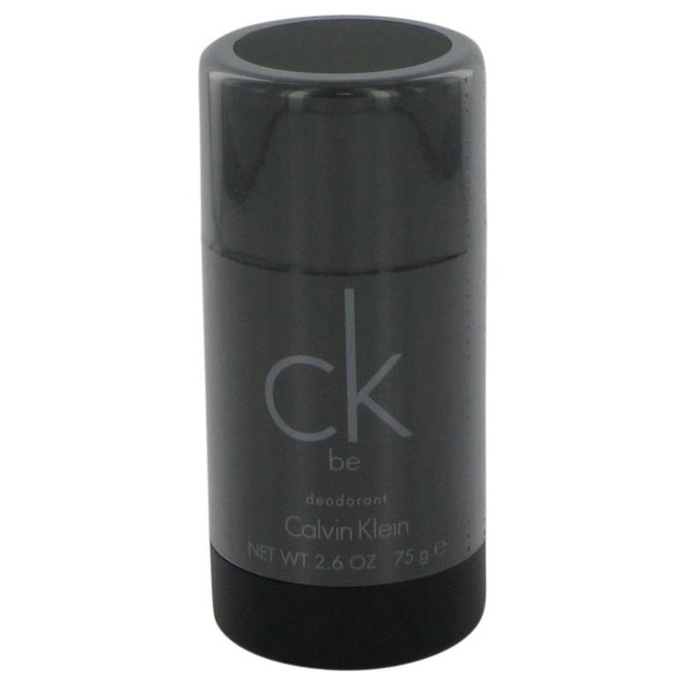 CK BE by Calvin Klein - Deodorant Stick 75 ml f. herra