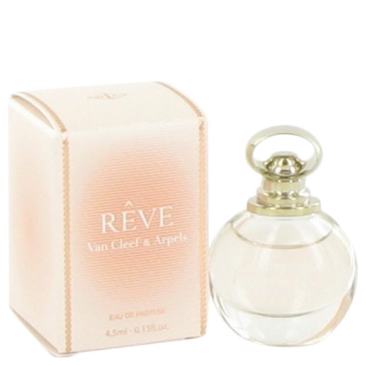 Reve by Van Cleef & Arpels - Mini EDP 5 ml f. dömur