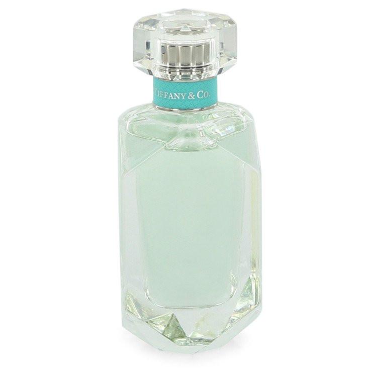 TIFFANY by Tiffany - Eau De Parfum Spray (Tester) 75 ml f. dömur